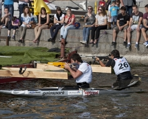 13-150-prague-riverside-cross-2014