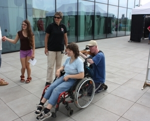 15-178-ostrava-s-outdoor-day-across-handicaps